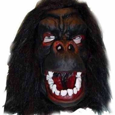 Eng masker gorilla