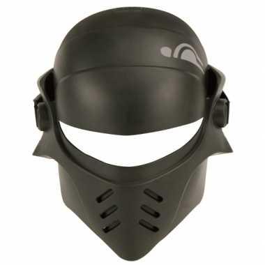 Inquisitor masker voor kinderen