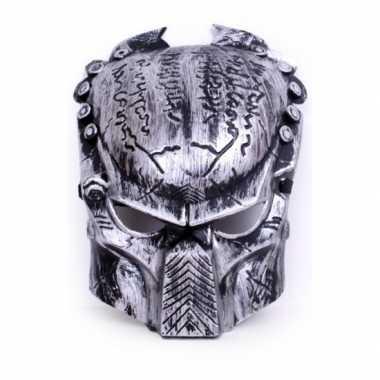 Predator monster masker