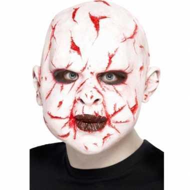 Scarface schedel masker