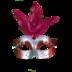 Masker.info